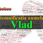 numele Vlad