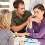 10-cauze-ale-infertilității-la-femei