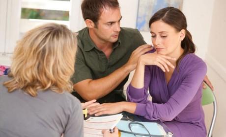 10 cauze ale infertilității la femei