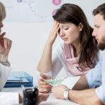 Când-trebuie-să-ceri-ajutorul-unui-specialist-de-fertilitate