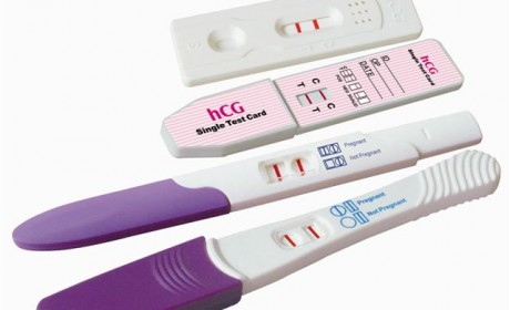 Care sunt cele mai bune teste de sarcină?