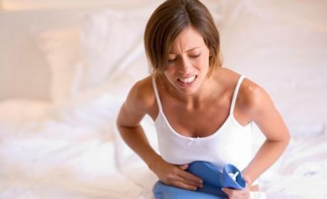 Ce trebuie să știi despre ciclul menstrual neregulat