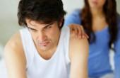 Cele mai comune cauze ale infertilității la bărbați