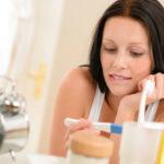 După cât timp își face efectul testul de sarcină