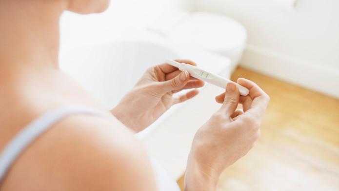 Ce este infertilitatea secundară?