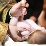 Află-care-sunt-cele-mai-întâlnite-tradiţii-şi-superstiţii-despre-sarcină-şi-copii