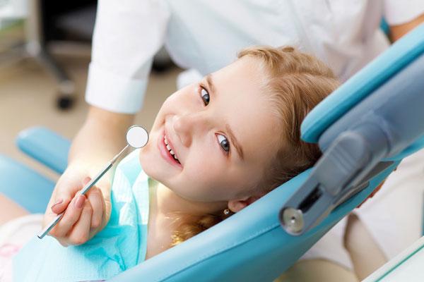 La clinica pentru copii Dr. Leahu construim zambete cu blandete
