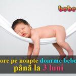 Câte-ore-pe-noapte-doarme-bebeluşul-până-la-3-luni