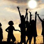 Drepturile copiilor